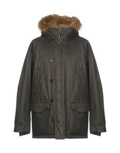 Куртка Penn Rich Woolrich (Pa)