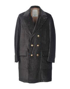 Пальто Brunello Cucinelli