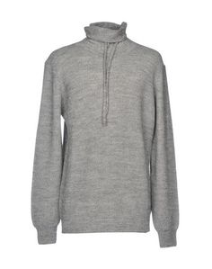 Водолазки Wool & CO