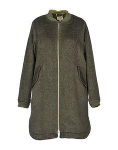 Пальто Bellerose