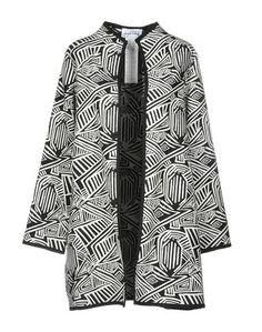 Легкое пальто JE Suis LE Fleur