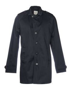 Легкое пальто Jack & Jones