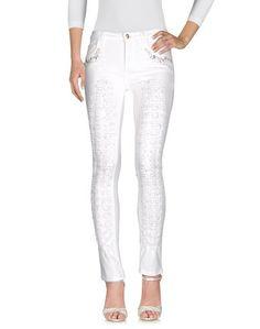 Джинсовые брюки Guess BY Marciano
