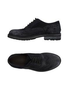 Обувь на шнурках Citta DI Milano