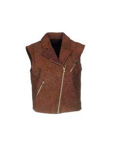 Куртка SatÌne