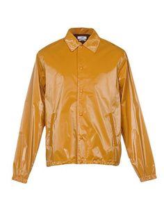 Куртка Cmmn Swdn