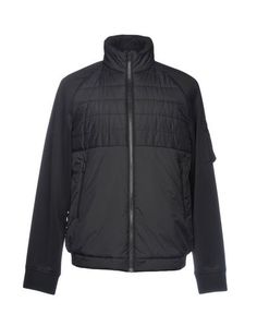 Куртка Core by Jack & Jones