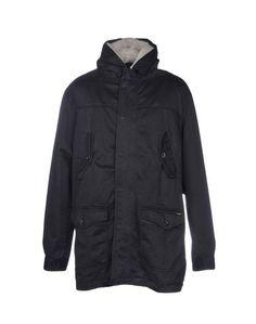 Легкое пальто South Beach