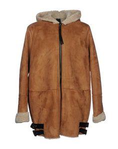 Пальто IMB IM Brian