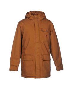 Куртка DC Shoecousa