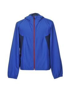 Куртка Herschel Supply CO.