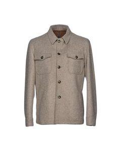 Пальто Briglia 1949