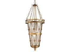 Подвесной светильник MM Lampadari