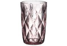 """Набор стаканов """"Crystal"""" (6 шт.) To4rooms"""