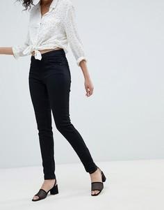 Облегающие джинсы Pimkie - Черный