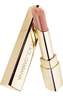 Помада-блеск для губ Passion Du, оттенок 200 Imperial Dolce & Gabbana