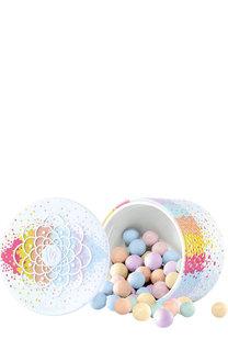 Пудра для лица в шариках Meteorites Rainbow Pearls Guerlain