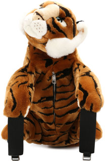 Рюкзак Vulcano Tigre Dolce & Gabbana