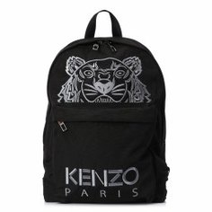 Рюкзак KENZO SF300 черный