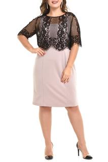 Платье, блузка Svesta