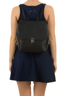 backpack Chiara Canotti
