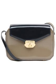 bf9fb3d58ae3 Купить женские сумки Gilda Tonelli в интернет-магазине Lookbuck