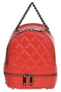 backpack CAROLINA DI ROSA
