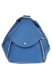 backpack Patrizia Lucchini