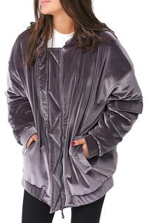 Купить женские куртки оверсайз в интернет-магазине Lookbuck 74d456aeb57