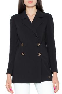 jacket Venaton