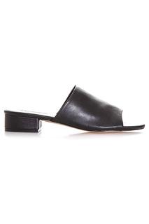Sandals STEVE MADDEN