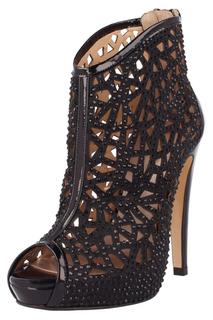 ankle boots EL Dantes
