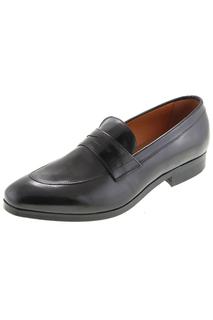 shoes MARATHON