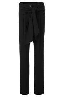 pants Nife