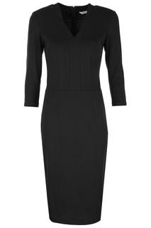 dress Nife