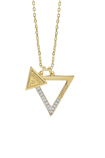 Necklace Guess