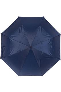 Зонт Eleganzza