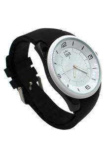 Купить женские часы силиконовые в интернет-магазине Lookbuck de5f4e816c95e