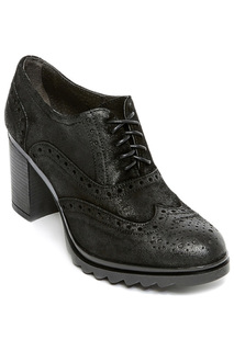 Ankle boots Frank Daniel
