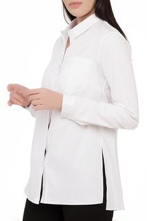 Рубашка ANNA PAVLA