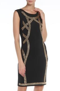 Платье Elisa Landri