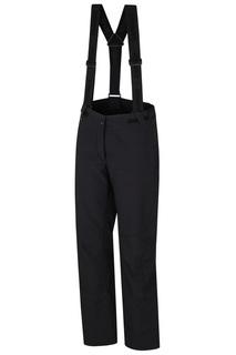 pants HANNAH