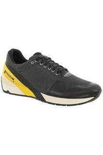 sneakers Pirelli
