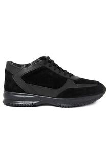 sneakers LE DUCCIO