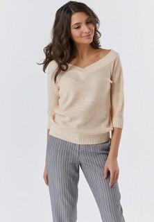 Пуловер Fly