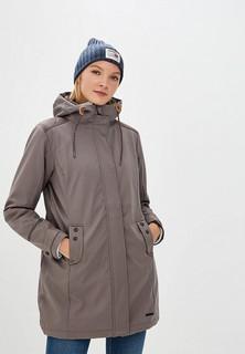 Куртка утепленная Torstai