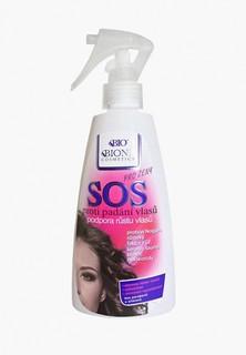 Спрей для волос Bione Cosmetics