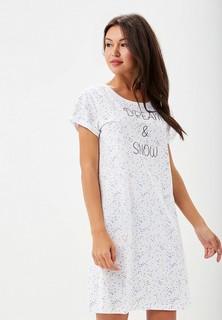 Сорочка ночная Vis-a-Vis