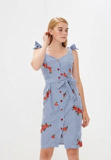 Сарафан Fashion.Love.Story Fashion.Love.Story.