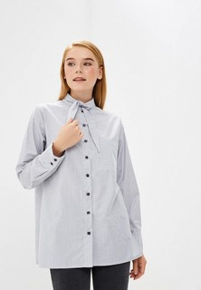 Блуза Vera Nicco